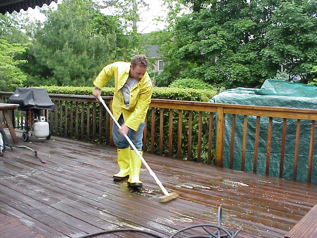 aa deck cleaning.jpg