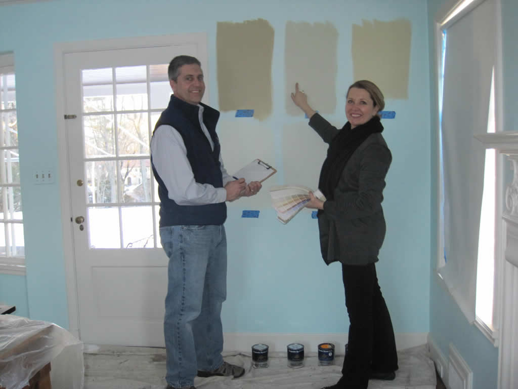 A color consult IMG_1513.jpg