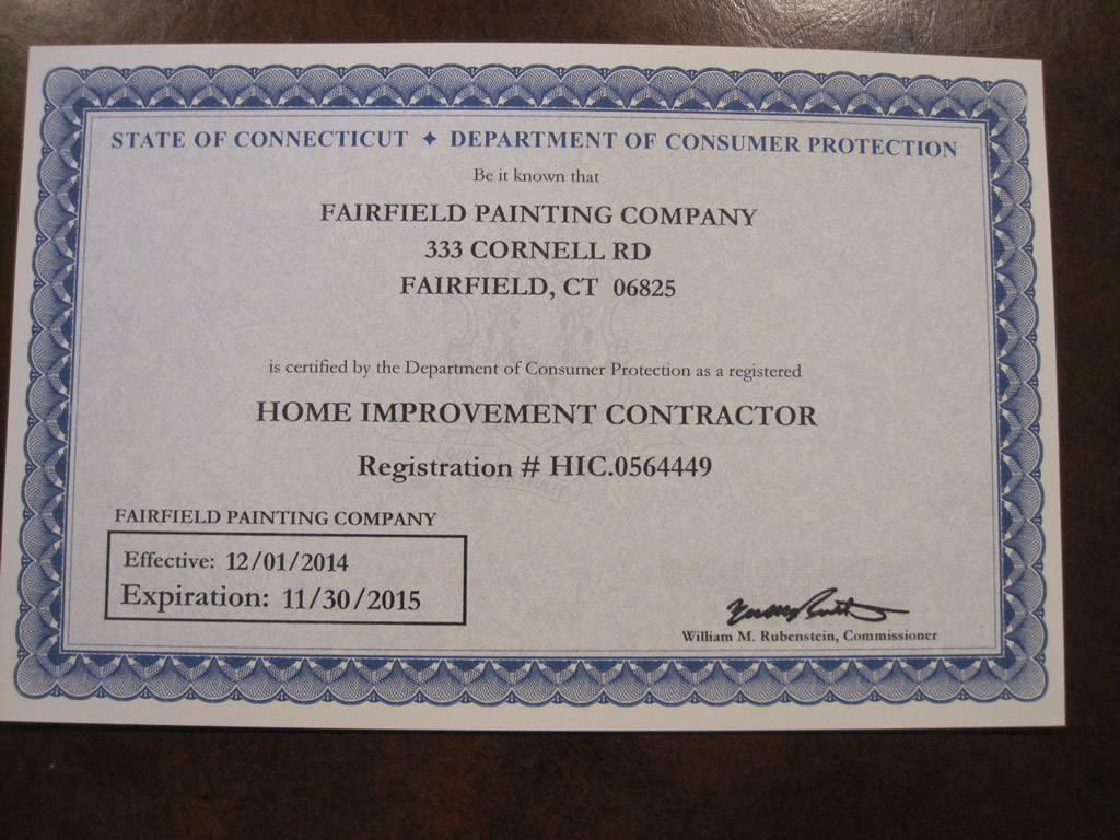 CT Home Improvment Contractor Lic..jpg