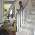 A interior Clean up IMG_1371.jpg