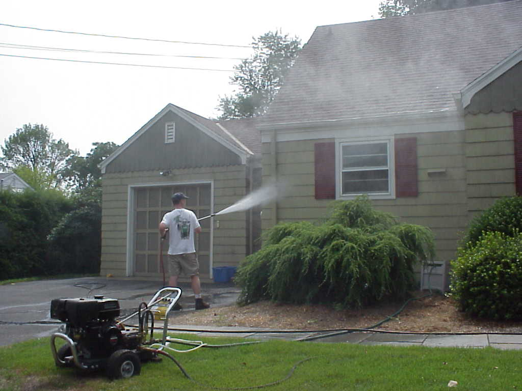 AA Powerwashing.jpg