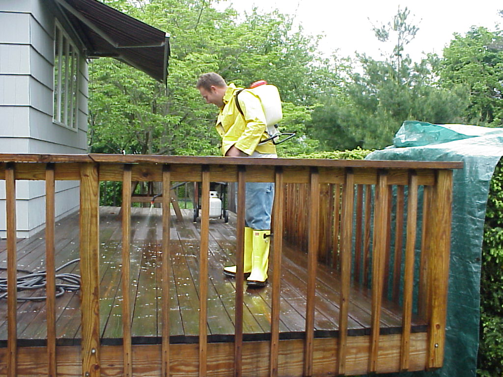 pump spay deck clean.jpg