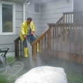 AA deck clean PW.jpg